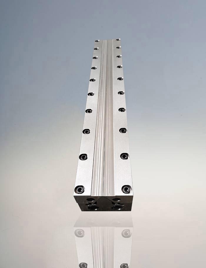 喷丝板(熔喷头)600mm